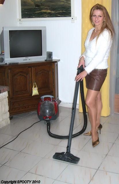 Comment nettoyer les joints de carrelage avec un nettoyeur aspirateur vapeur ?