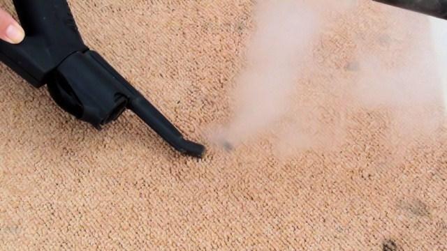 Comment nettoyer les joints de carrelage avec un nettoyeur - Comment nettoyer un matelas avec du pipi ...