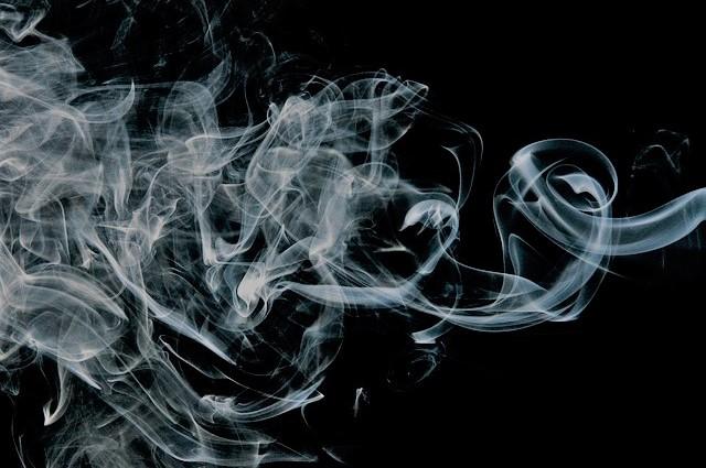 Qu'est-ce que la vapeur sèche ?